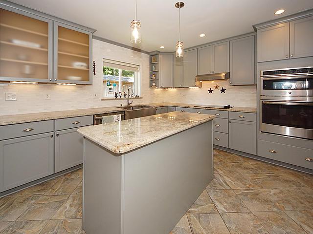 Avian Park Homes For Sale - 1217 Myrick, Mount Pleasant, SC - 30