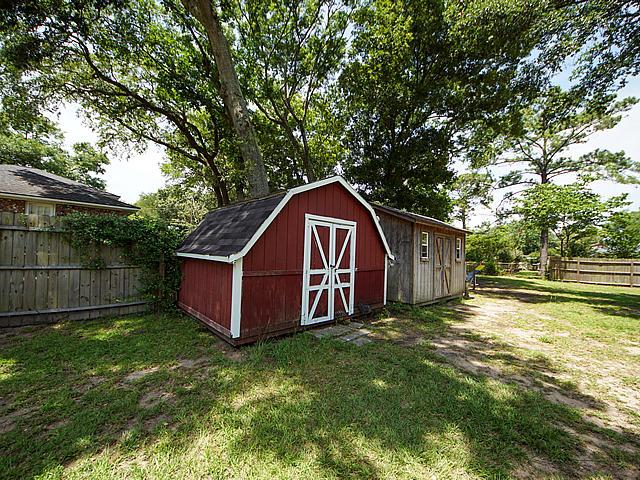 Avian Park Homes For Sale - 1217 Myrick, Mount Pleasant, SC - 9