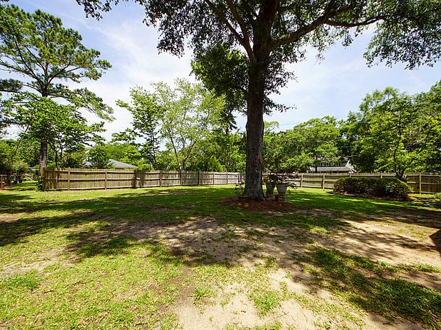 Avian Park Homes For Sale - 1217 Myrick, Mount Pleasant, SC - 10
