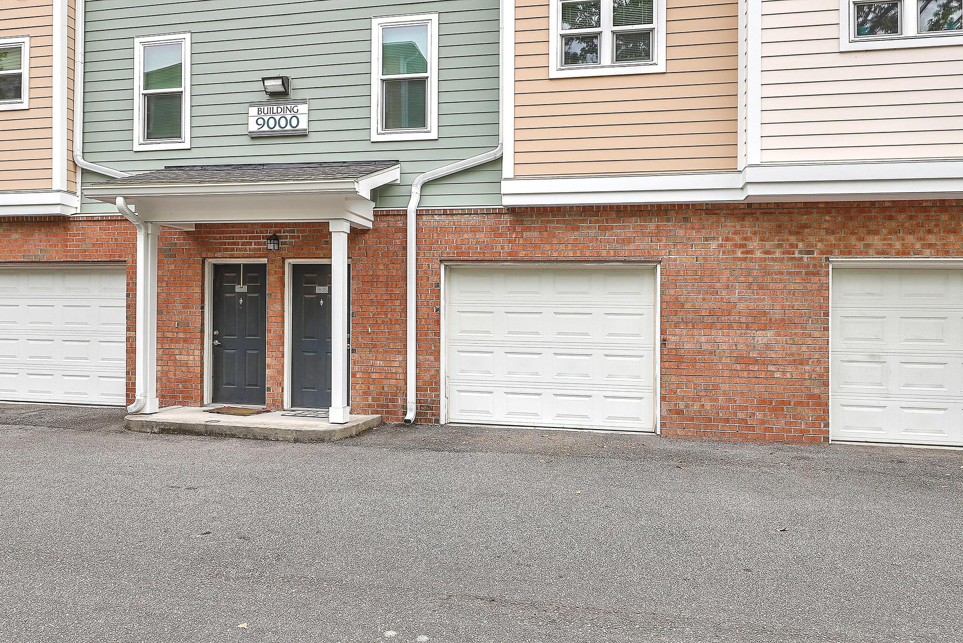 Regatta On James Island Homes For Sale - 1755 Central Park, James Island, SC - 10