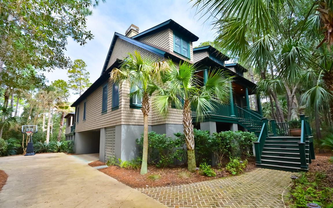 None Homes For Sale - 113 Blue Heron Pond, Kiawah Island, SC - 14