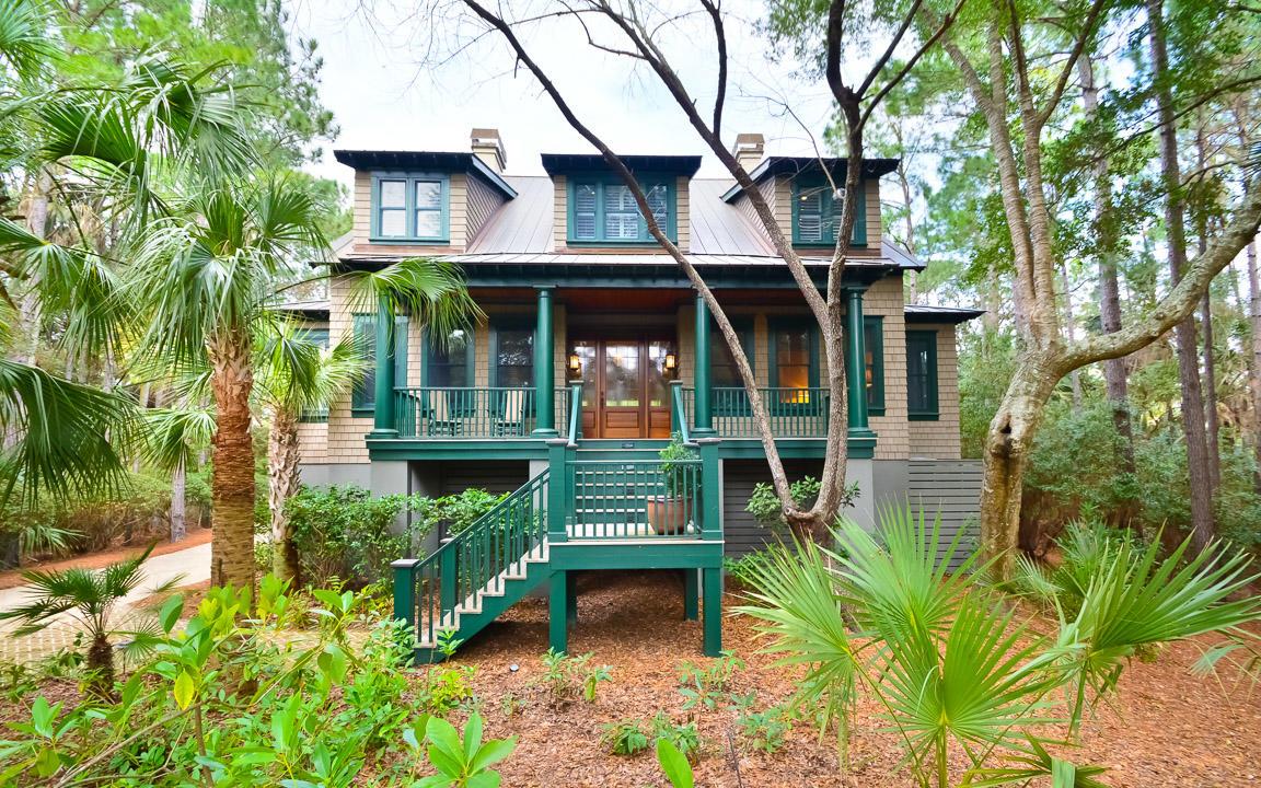 None Homes For Sale - 113 Blue Heron Pond, Kiawah Island, SC - 11
