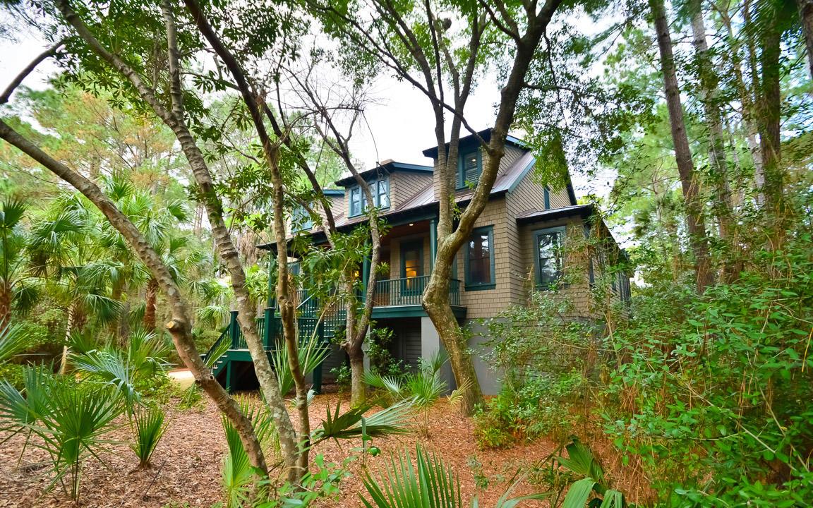 None Homes For Sale - 113 Blue Heron Pond, Kiawah Island, SC - 15