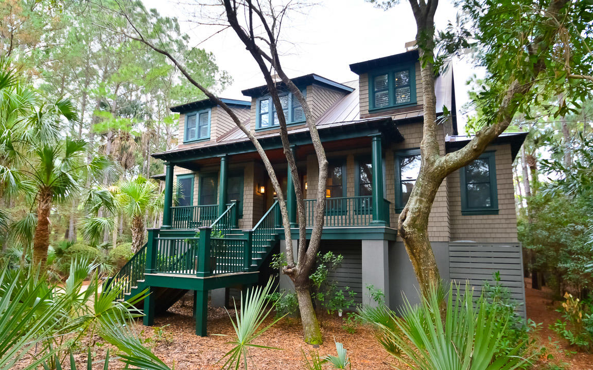 None Homes For Sale - 113 Blue Heron Pond, Kiawah Island, SC - 13