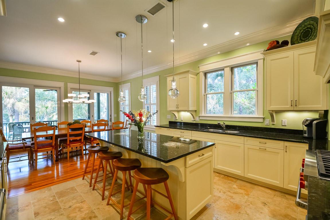 None Homes For Sale - 113 Blue Heron Pond, Kiawah Island, SC - 17