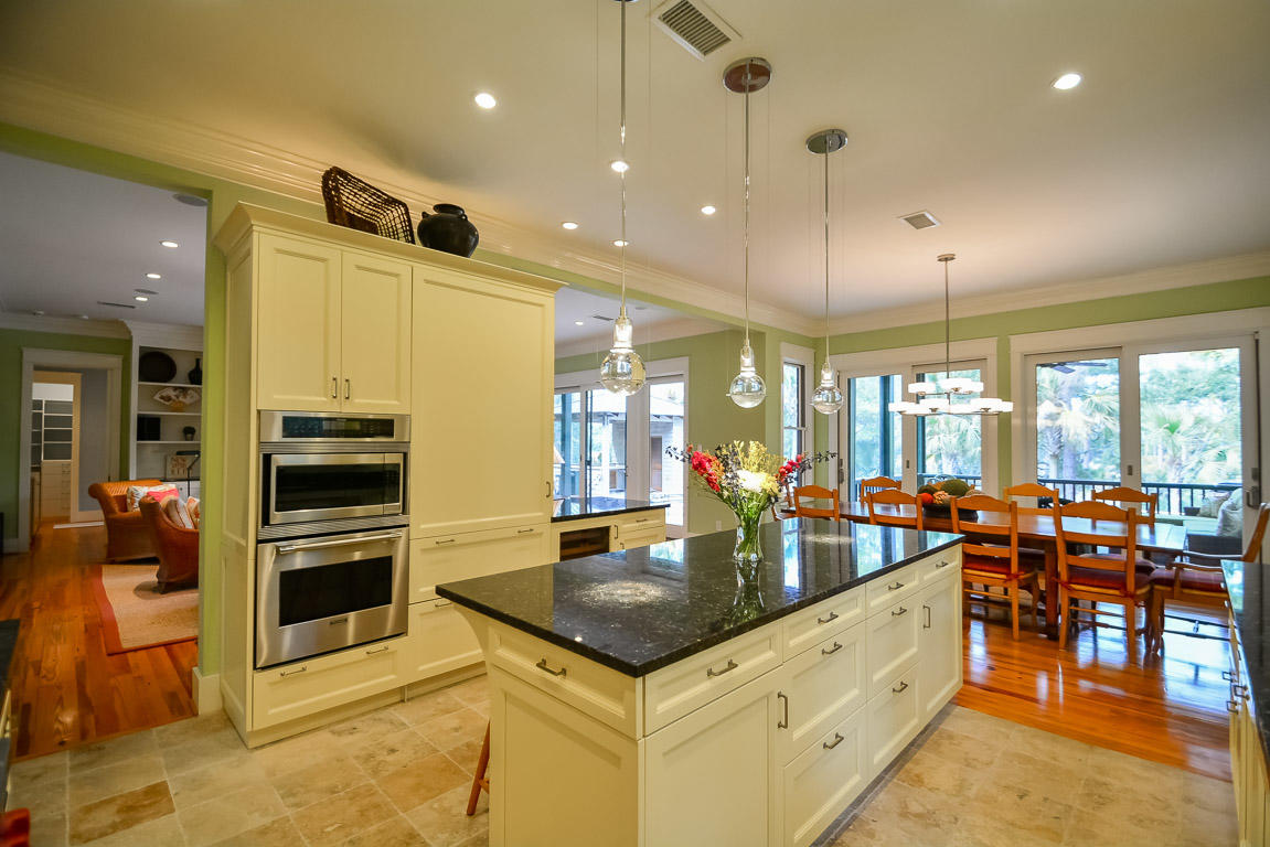 None Homes For Sale - 113 Blue Heron Pond, Kiawah Island, SC - 18