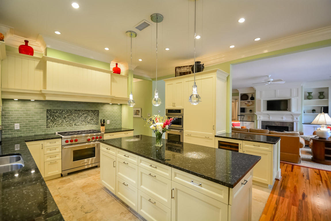 None Homes For Sale - 113 Blue Heron Pond, Kiawah Island, SC - 9