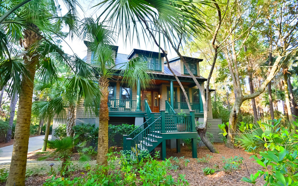None Homes For Sale - 113 Blue Heron Pond, Kiawah Island, SC - 83