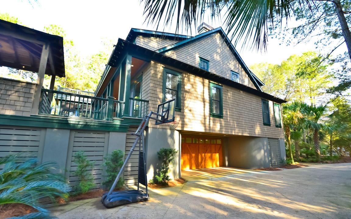 None Homes For Sale - 113 Blue Heron Pond, Kiawah Island, SC - 80