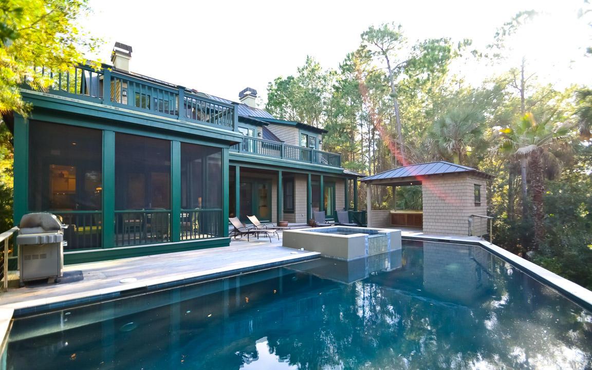None Homes For Sale - 113 Blue Heron Pond, Kiawah Island, SC - 87