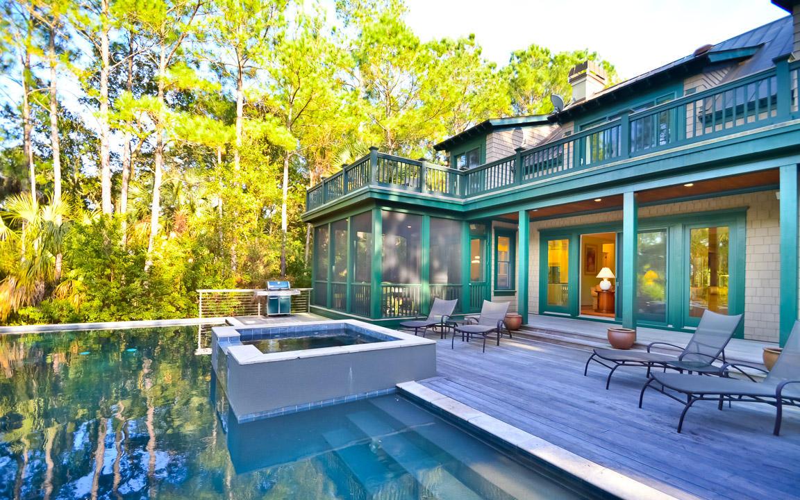 None Homes For Sale - 113 Blue Heron Pond, Kiawah Island, SC - 10