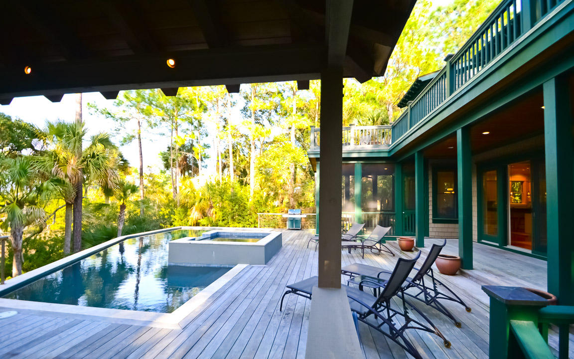 None Homes For Sale - 113 Blue Heron Pond, Kiawah Island, SC - 70