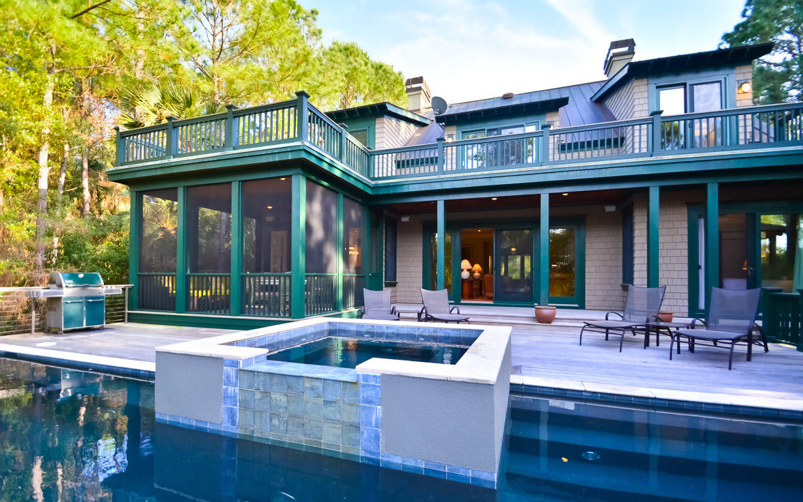 None Homes For Sale - 113 Blue Heron Pond, Kiawah Island, SC - 12
