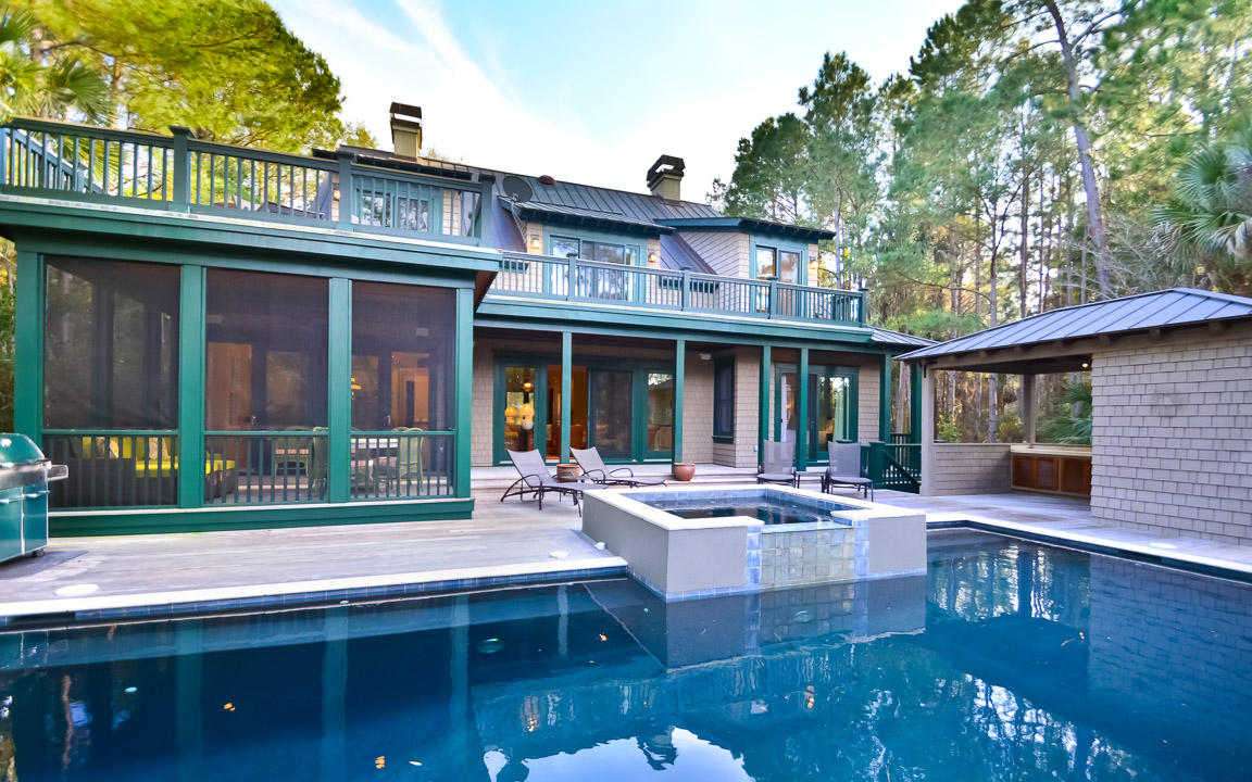 None Homes For Sale - 113 Blue Heron Pond, Kiawah Island, SC - 68