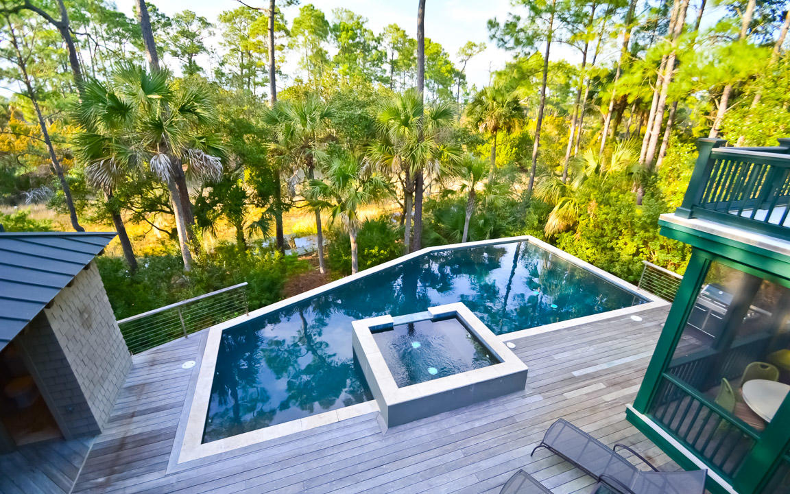 None Homes For Sale - 113 Blue Heron Pond, Kiawah Island, SC - 86