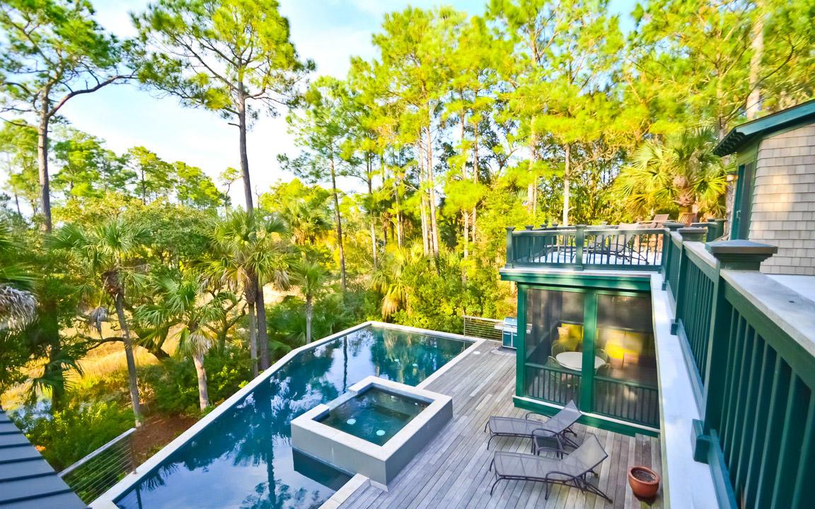 None Homes For Sale - 113 Blue Heron Pond, Kiawah Island, SC - 92