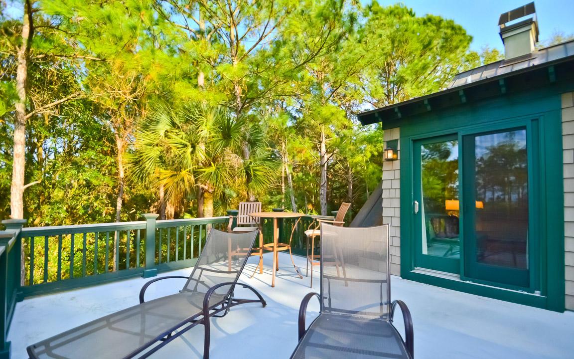 None Homes For Sale - 113 Blue Heron Pond, Kiawah Island, SC - 89