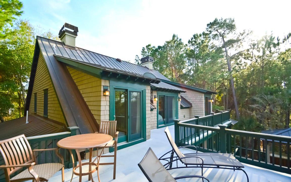 None Homes For Sale - 113 Blue Heron Pond, Kiawah Island, SC - 91