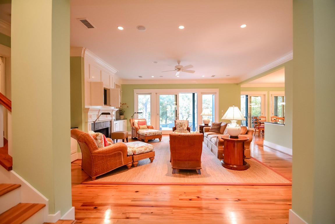 None Homes For Sale - 113 Blue Heron Pond, Kiawah Island, SC - 57