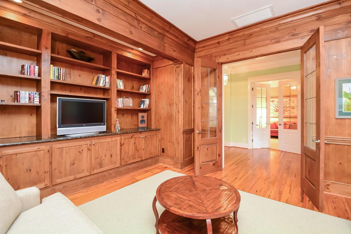 None Homes For Sale - 113 Blue Heron Pond, Kiawah Island, SC - 94