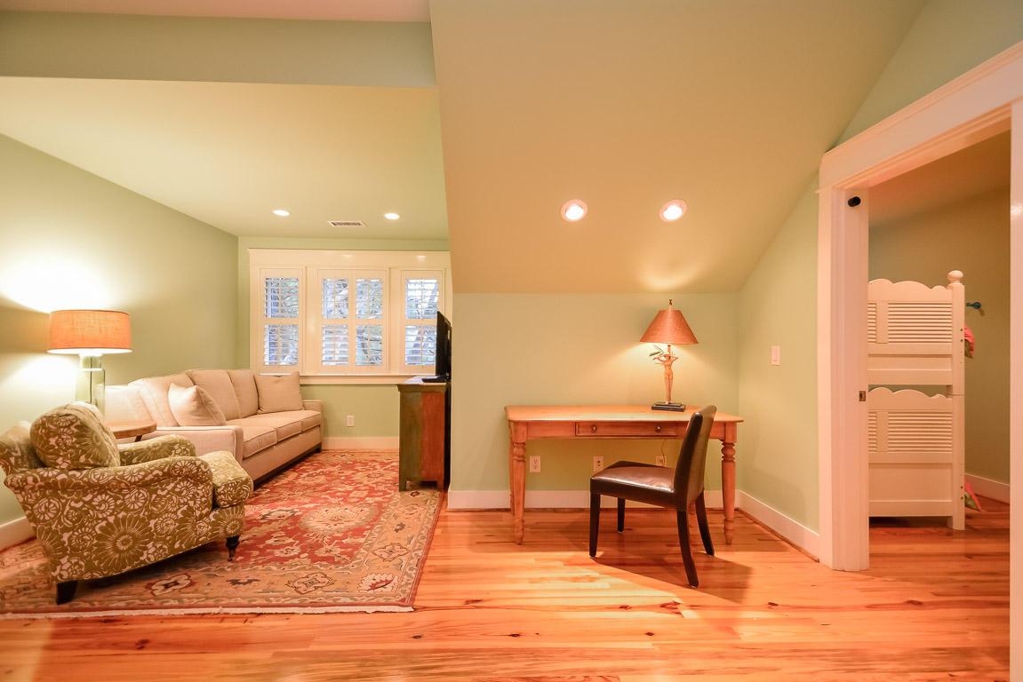 None Homes For Sale - 113 Blue Heron Pond, Kiawah Island, SC - 27