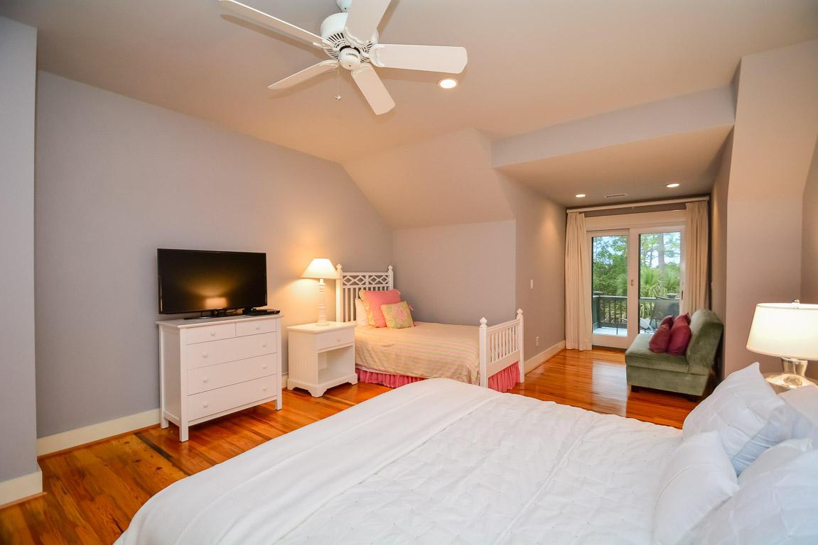 None Homes For Sale - 113 Blue Heron Pond, Kiawah Island, SC - 21