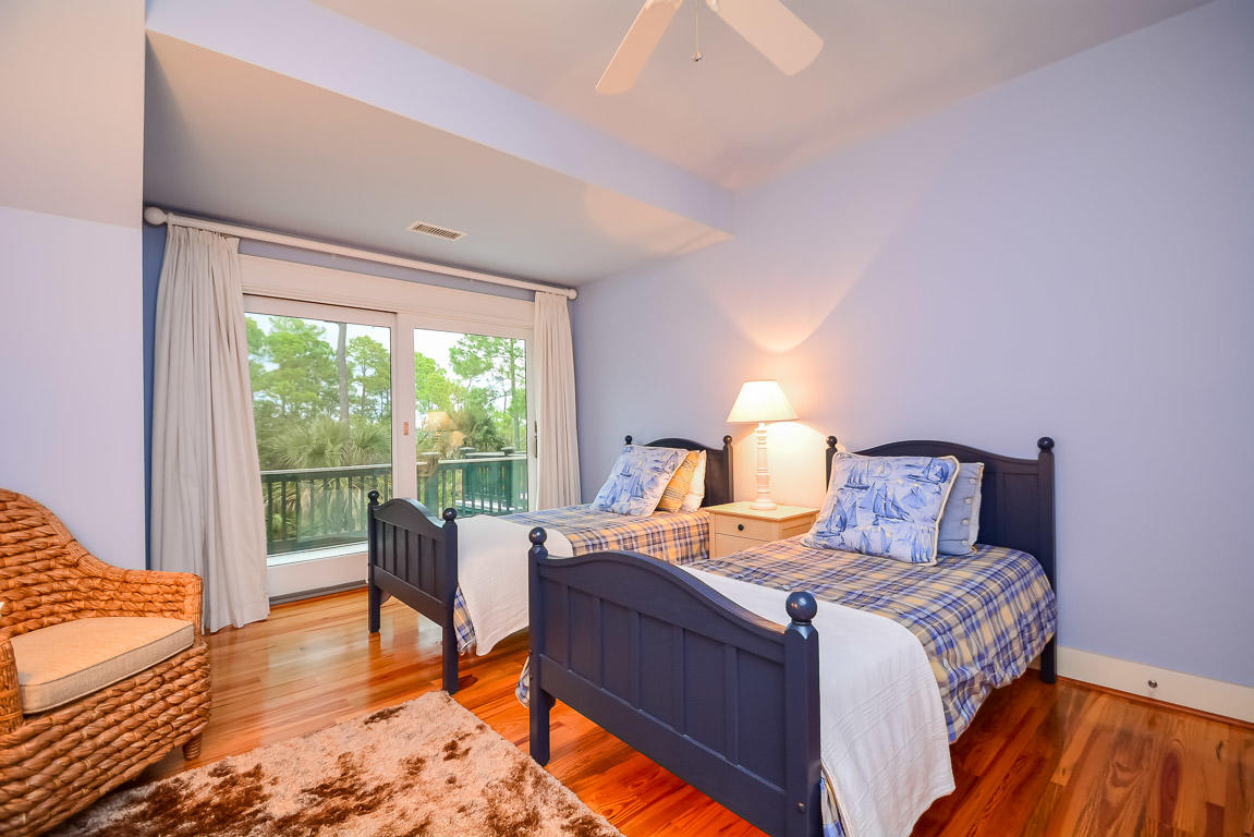 None Homes For Sale - 113 Blue Heron Pond, Kiawah Island, SC - 4