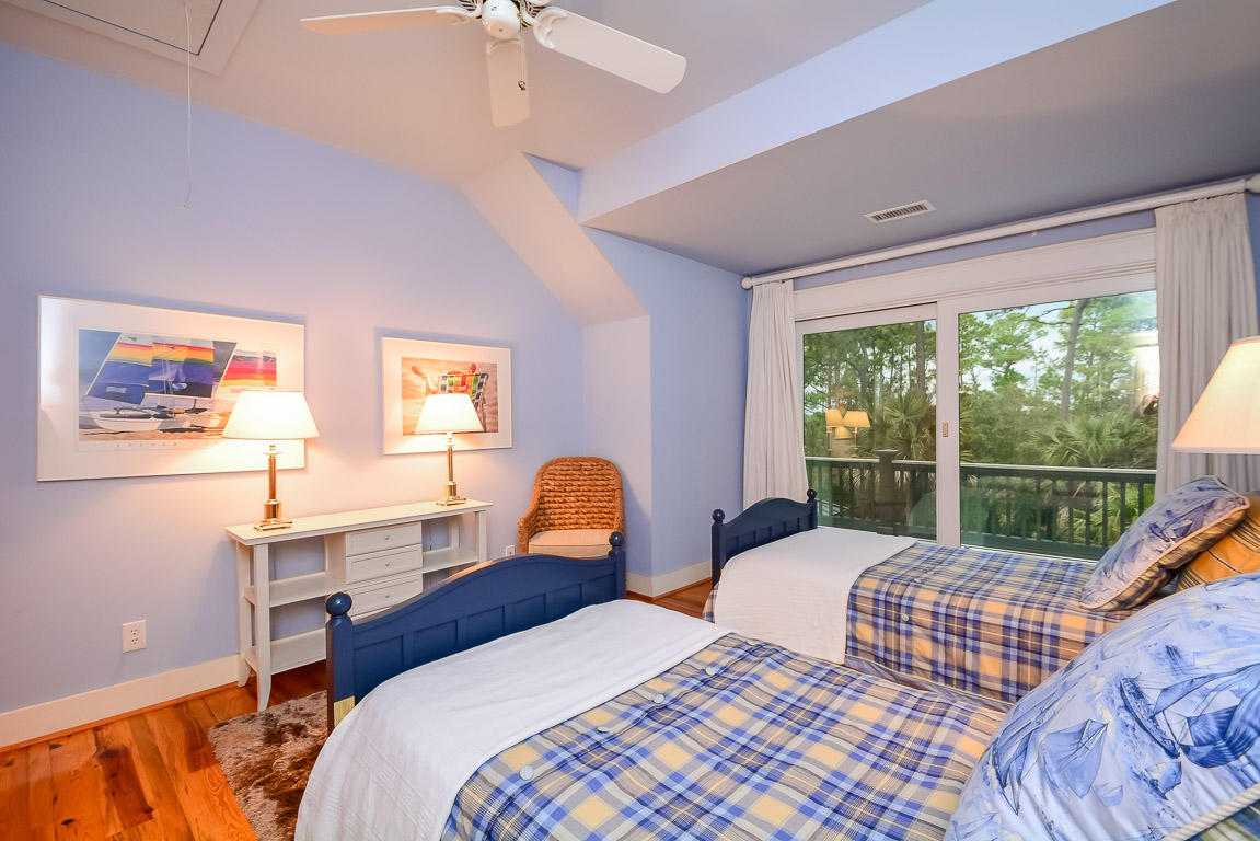 None Homes For Sale - 113 Blue Heron Pond, Kiawah Island, SC - 3