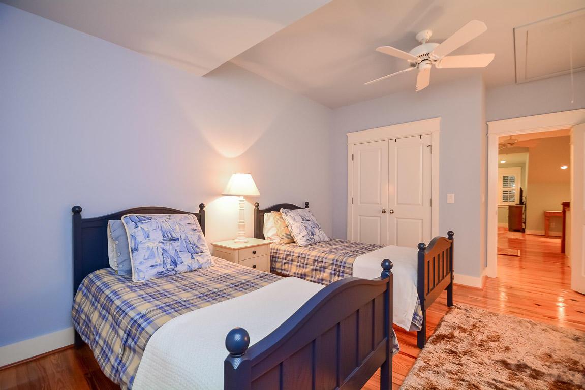 None Homes For Sale - 113 Blue Heron Pond, Kiawah Island, SC - 1