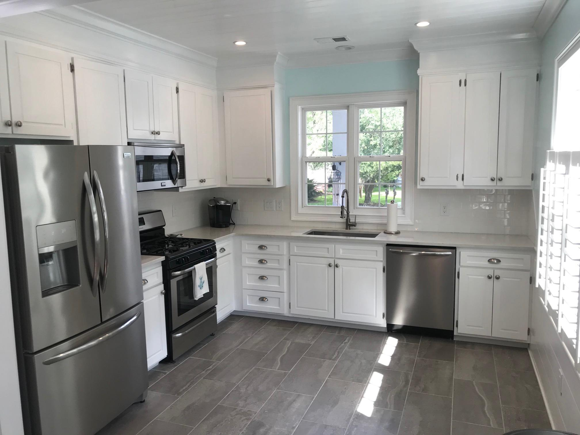 Park West Homes For Sale - 1425 Bloomingdale, Mount Pleasant, SC - 45