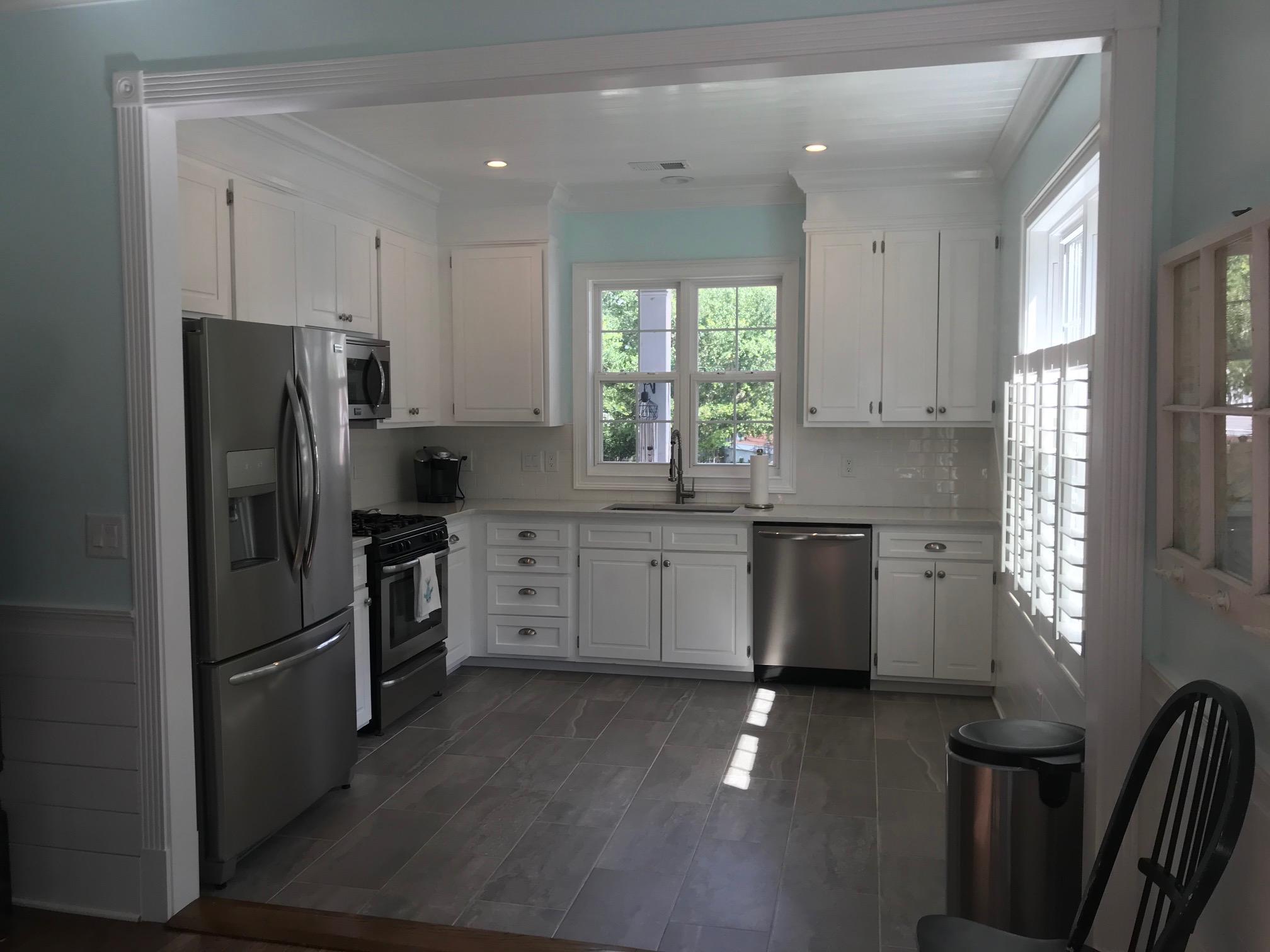 Park West Homes For Sale - 1425 Bloomingdale, Mount Pleasant, SC - 43