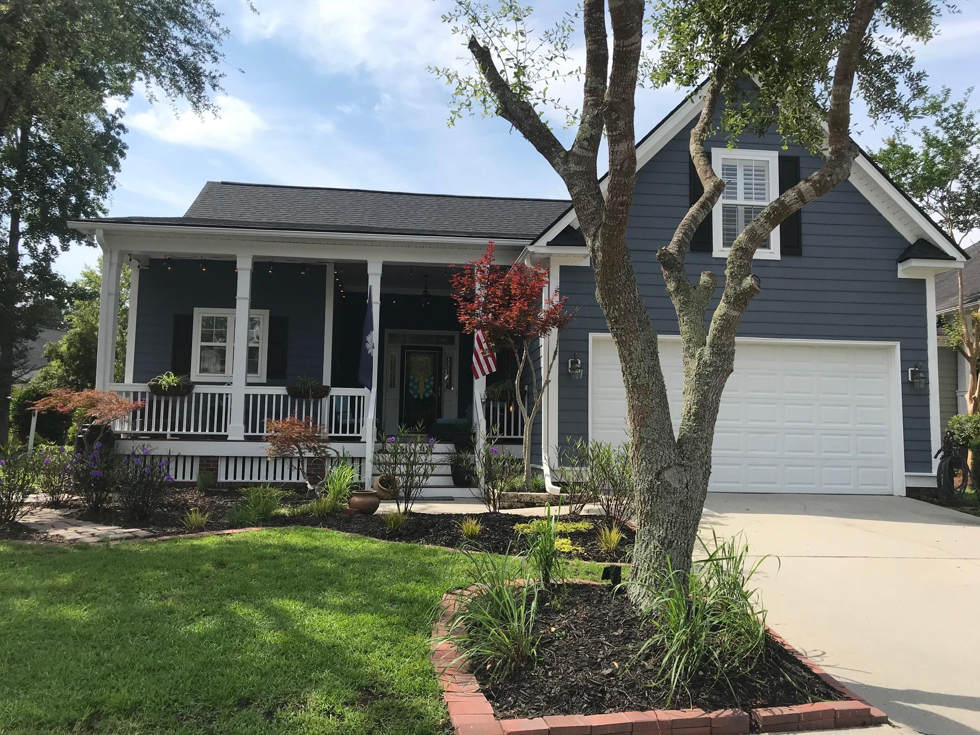 Park West Homes For Sale - 1425 Bloomingdale, Mount Pleasant, SC - 49