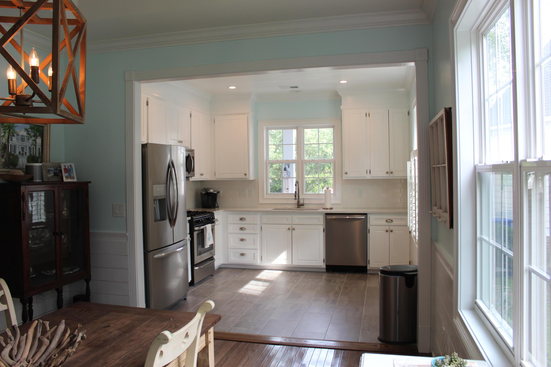 Park West Homes For Sale - 1425 Bloomingdale, Mount Pleasant, SC - 41
