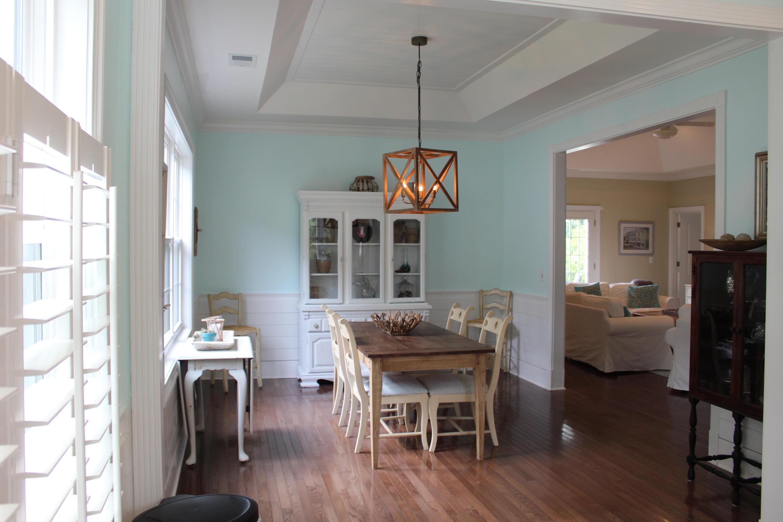 Park West Homes For Sale - 1425 Bloomingdale, Mount Pleasant, SC - 42