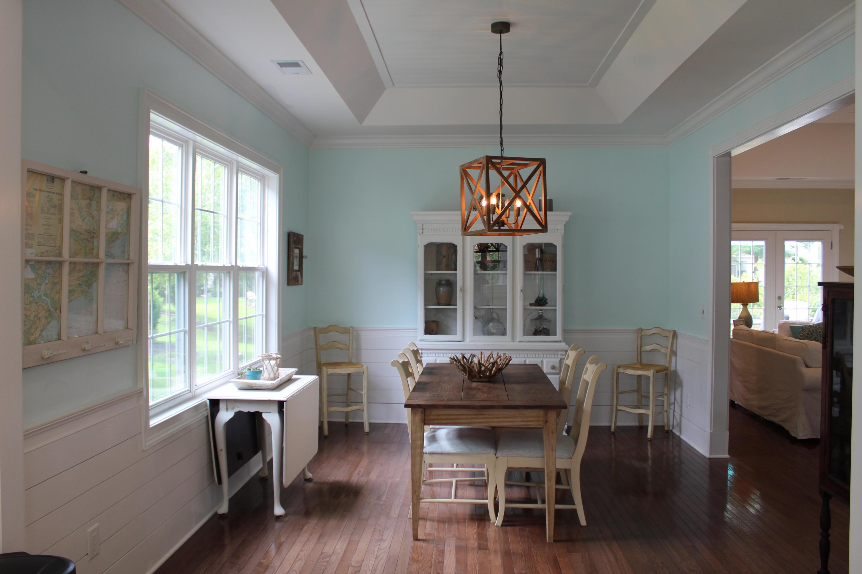 Park West Homes For Sale - 1425 Bloomingdale, Mount Pleasant, SC - 40