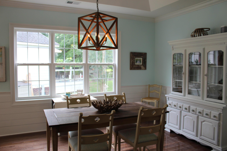 Park West Homes For Sale - 1425 Bloomingdale, Mount Pleasant, SC - 38