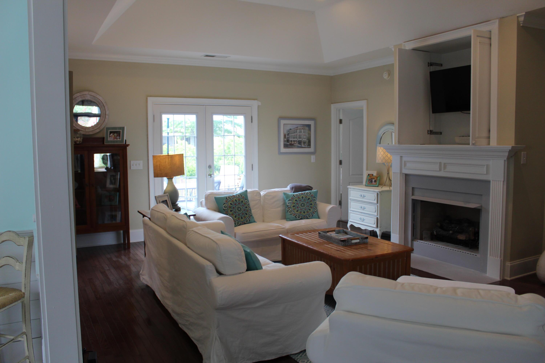 Park West Homes For Sale - 1425 Bloomingdale, Mount Pleasant, SC - 39
