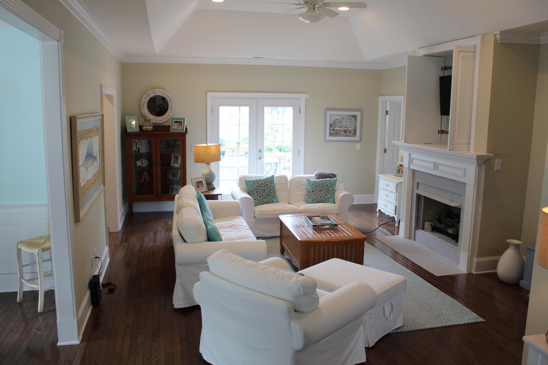 Park West Homes For Sale - 1425 Bloomingdale, Mount Pleasant, SC - 48