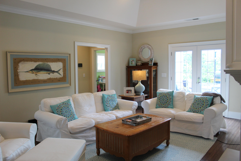 Park West Homes For Sale - 1425 Bloomingdale, Mount Pleasant, SC - 37
