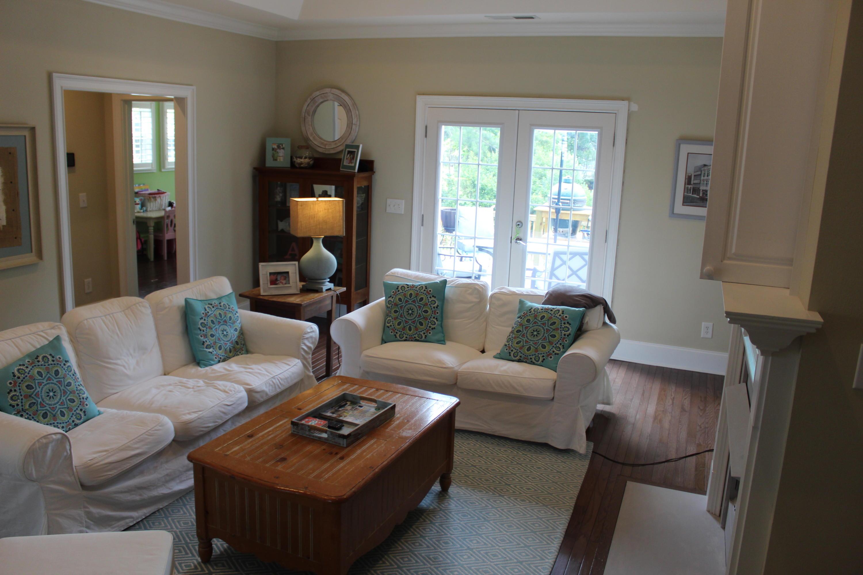 Park West Homes For Sale - 1425 Bloomingdale, Mount Pleasant, SC - 46