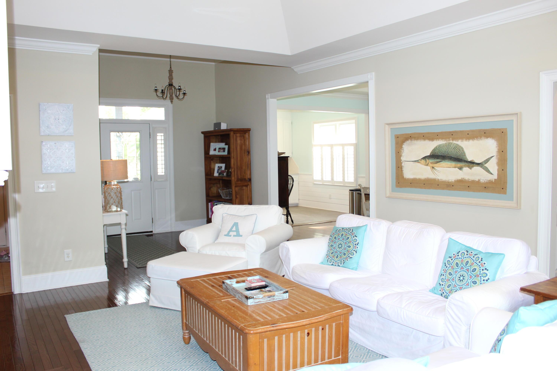 Park West Homes For Sale - 1425 Bloomingdale, Mount Pleasant, SC - 44