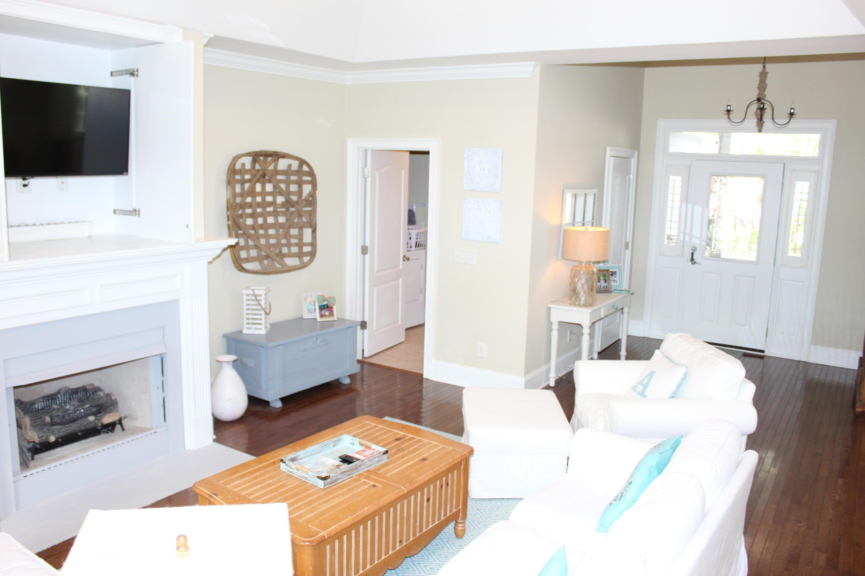 Park West Homes For Sale - 1425 Bloomingdale, Mount Pleasant, SC - 36