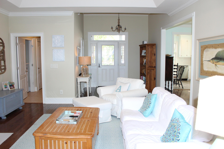 Park West Homes For Sale - 1425 Bloomingdale, Mount Pleasant, SC - 25