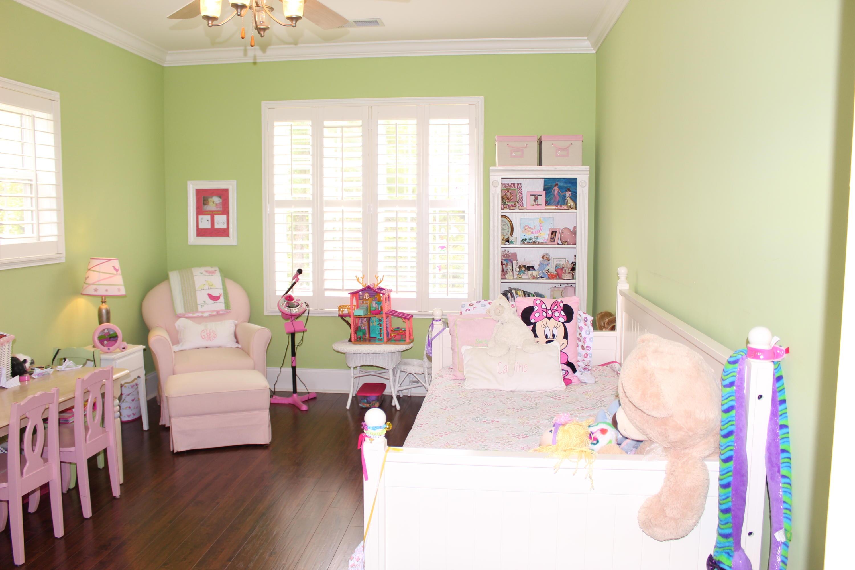 Park West Homes For Sale - 1425 Bloomingdale, Mount Pleasant, SC - 31