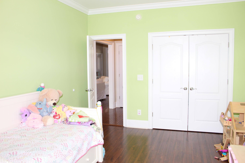 Park West Homes For Sale - 1425 Bloomingdale, Mount Pleasant, SC - 33