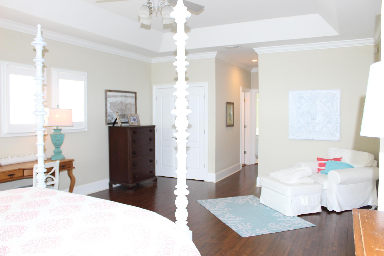 Park West Homes For Sale - 1425 Bloomingdale, Mount Pleasant, SC - 27