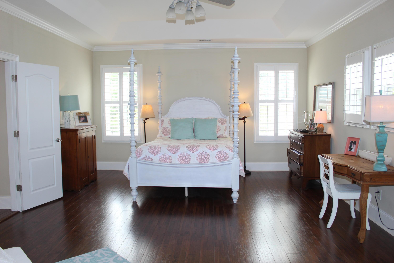 Park West Homes For Sale - 1425 Bloomingdale, Mount Pleasant, SC - 26