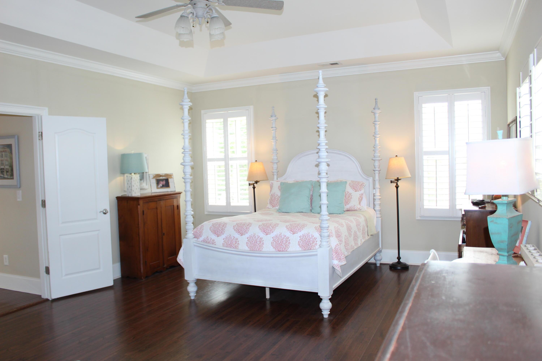 Park West Homes For Sale - 1425 Bloomingdale, Mount Pleasant, SC - 28
