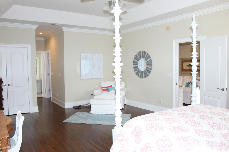 Park West Homes For Sale - 1425 Bloomingdale, Mount Pleasant, SC - 29