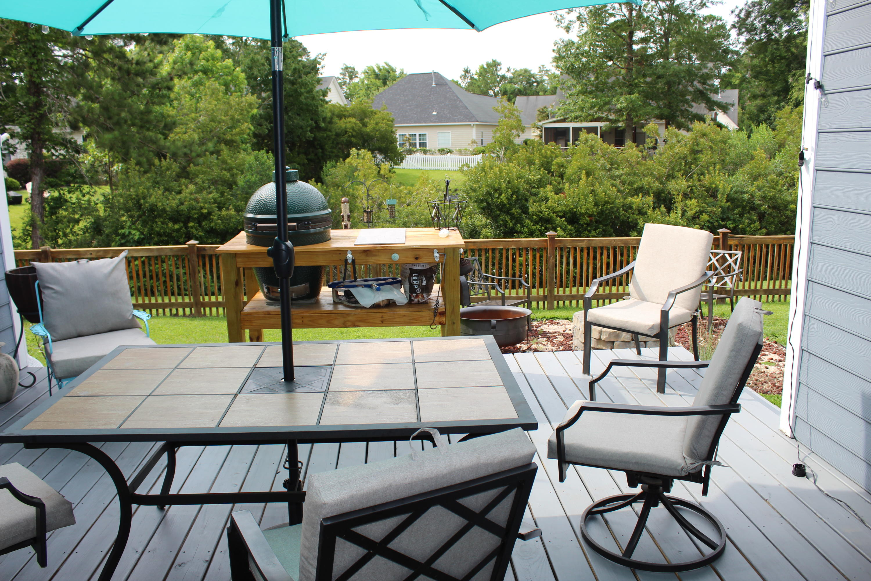 Park West Homes For Sale - 1425 Bloomingdale, Mount Pleasant, SC - 17